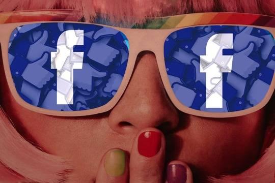 Движение против ненависти и расизма убивает Facebook, лишая компанию доходов от рекламы