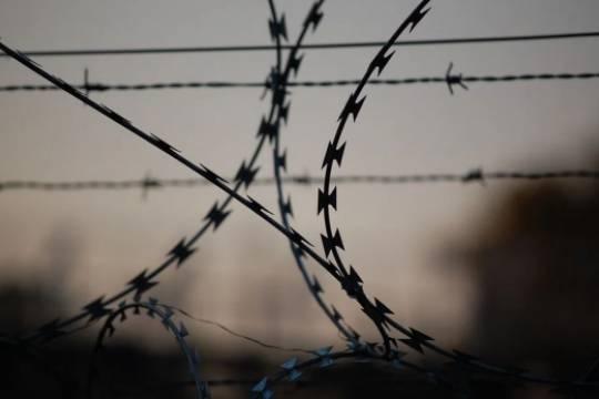 Госдума приняла закон об отключении сотовой связи в колониях
