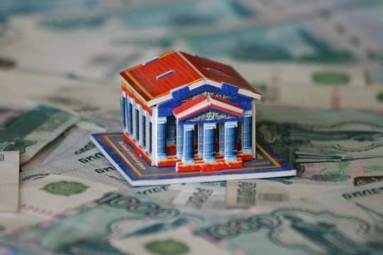 Россиянам рассказали о главных табу на выдачу ипотеки