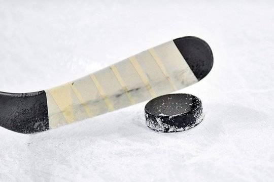 Стало известно новое возможное место проведения чемпионата мира по хоккею-2021