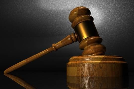 Суд отправил Ефремова под домашний арест до января 2021 года