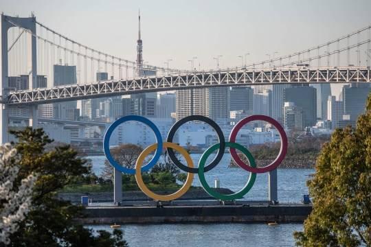 Устрицы, кровати-«антисекс» и побег спортсмена: что известно об Олимпийских играх в Токио перед их открытием