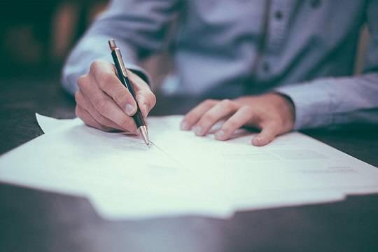 Юристы предупредили о наказании за досрочное погашение кредита