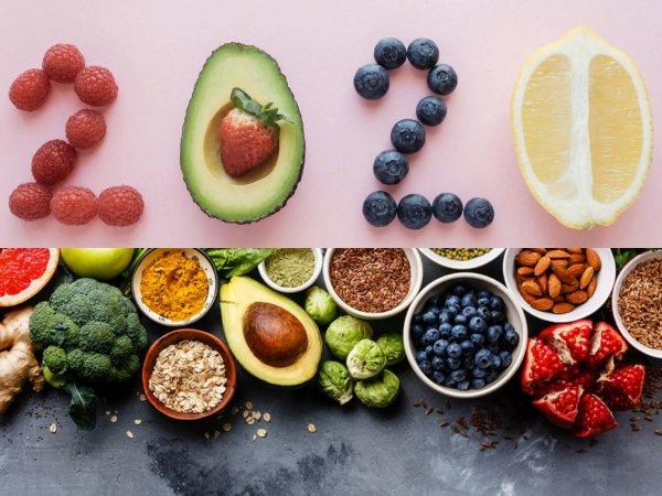 Лучшие из лучших или какие 5 диет для похудения станут трендом 2020 года?