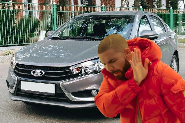 «Хорошая машина, но покупать больше не буду»: Чем досадила владельцу LADA Vesta за 3 года — проще взять «китайца»