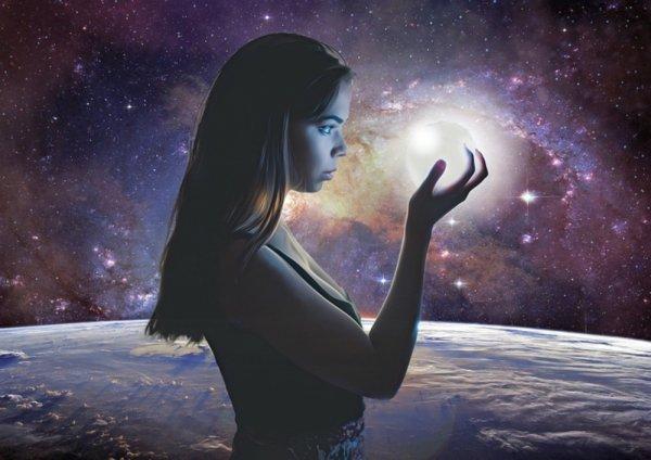 Повезло родиться Девой: Зодиак не догадывается о своей скрытой «фишке» - Астролог