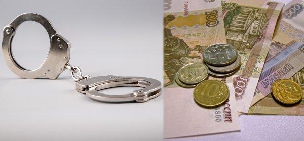 Смерть за 30 тысяч рублей или как двое мужчин зарезали пенсионерку под Пензой