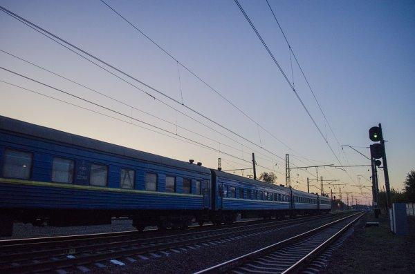 17-летняя пассажирка родила на вокзале Тайшета