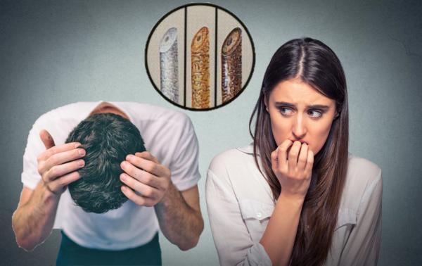 Вторую жизнь волосам подарит снижение стрессовых ситуаций