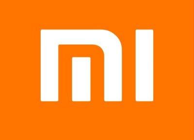 Xiaomi презентовали умные занавески Mi Smart Curtain