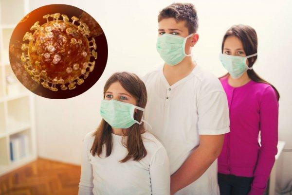 Коронавирус в России: Тёплая зима может стать причиной массовой эпидемии – учёные