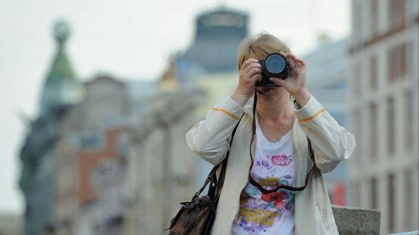 Петербург дарит Ленобласти на день рождения бесплатные экскурсии