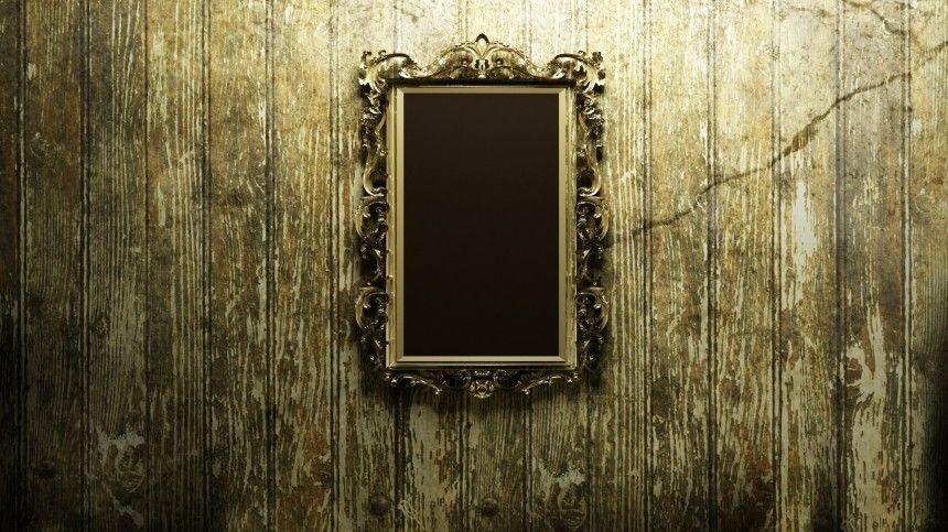 Портал в потусторонний мир: что категорически нельзя делать перед зеркалом?