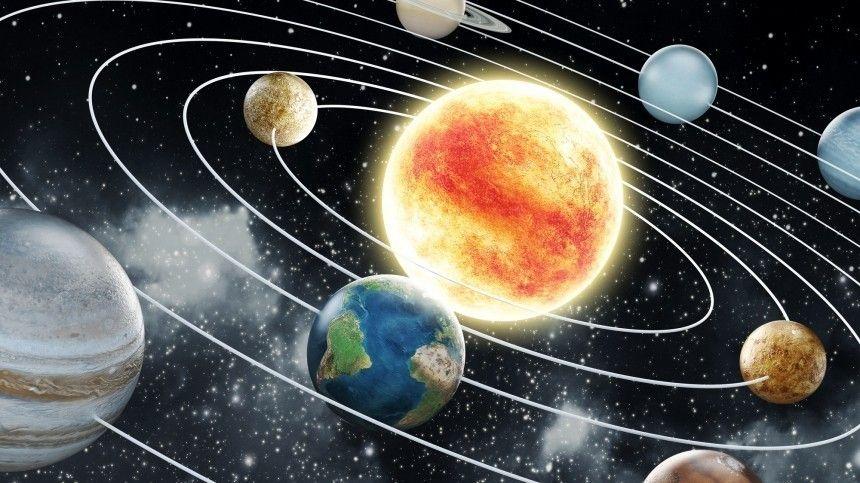 Как четыре ретроградные планеты летом 2021 повлияют на каждый знак зодиака