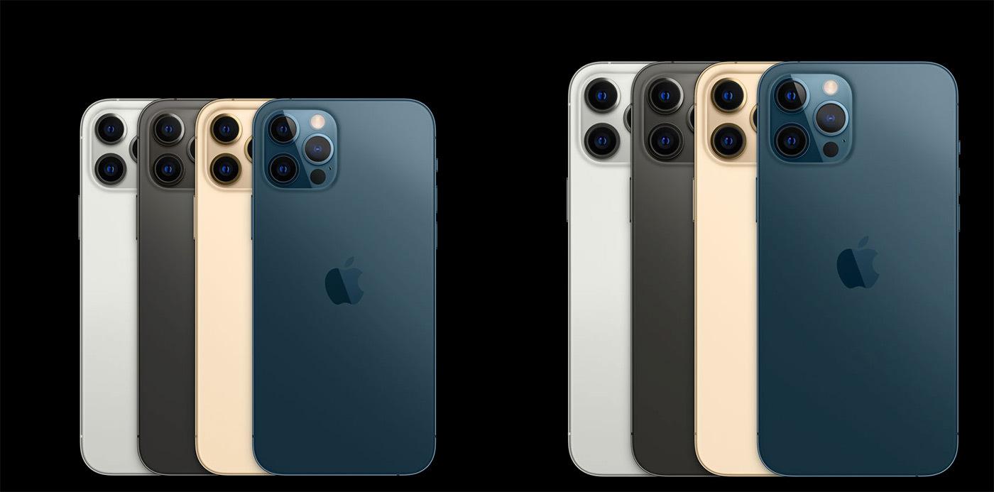 Аналитики заявили, что нет причин для покупки iPhone 12