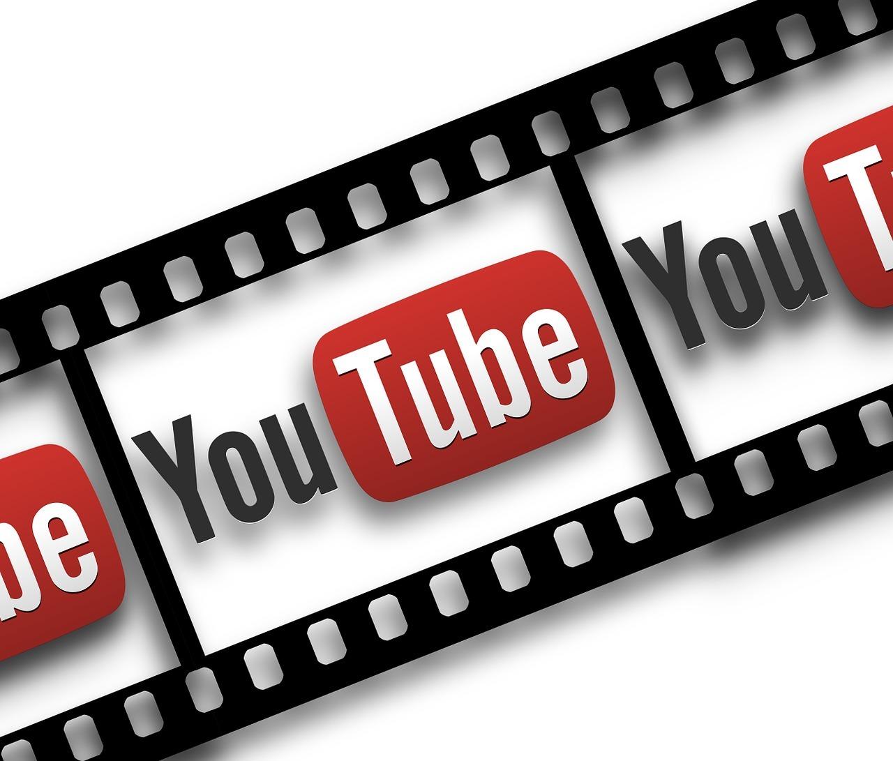 YouTube решила сильнее бороться с теориями заговоров про педофилию