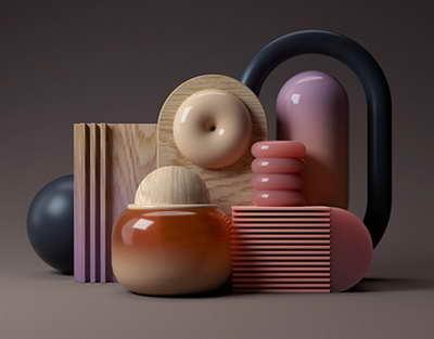 Суд в Москве оштрафовал Facebook и Telegram за неудаление контента