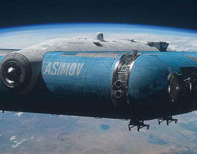 Европейские акции в плюсе благодаря нефтегазовому сектору и ритейлерам