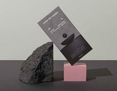 Турецкая лира может вырасти вторую неделю кряду, акции EMEA в плюсе