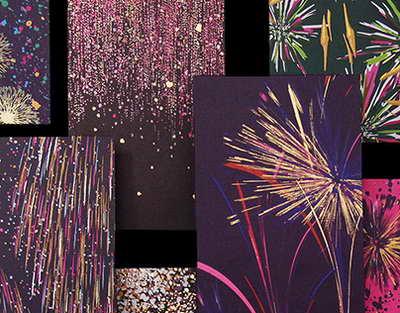 G20 увеличит ресурсы Международного валютного фонда на $650 млрд - проект коммюнике