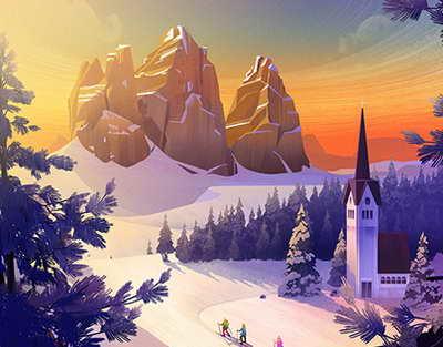 Индекс S&P 500 обновил рекордный максимум на фоне роста акций технологических компаний