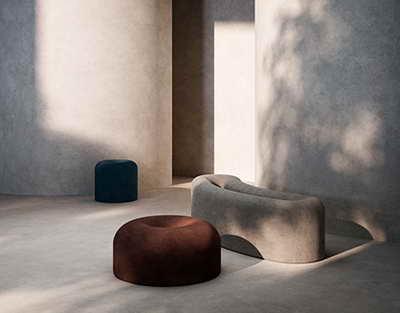 Фьючерсы на Dow малоподвижны, на Nasdaq и S&P в плюсе на фоне роста фаворитов инвесторов с Reddit