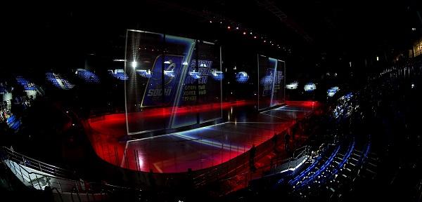 Новый формат Кубка мэра Москвы. Турниры межсезонья 2021