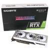 Тест и обзор: Gigabyte GeForce RTX 3060 Vision OC 12G - белая видеокарта с высокой производительностью