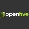 OpenFive представила PHY интерконнекта для будущих дизайнов чиплетов