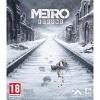 Metro Exodus PC Enhanced Edition выйдет с улучшенным конвейером трассировки лучей (обновление)