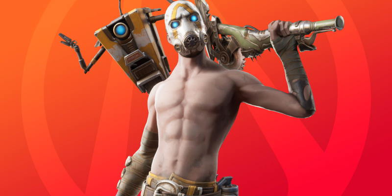 Как установить Fortnite на iPhone, iPad или Android-устройство