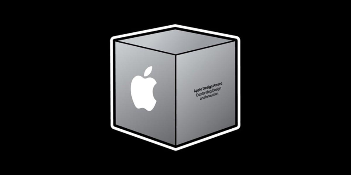 Apple объявила 8 победителей Apple Design Awards