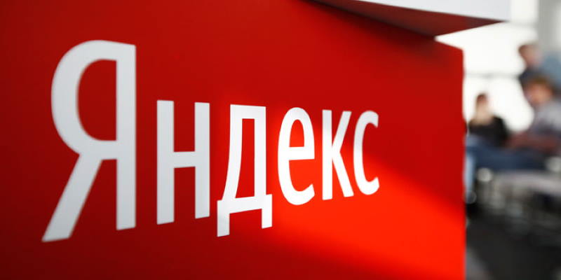 Сервисы «Яндекса» опять накрылись
