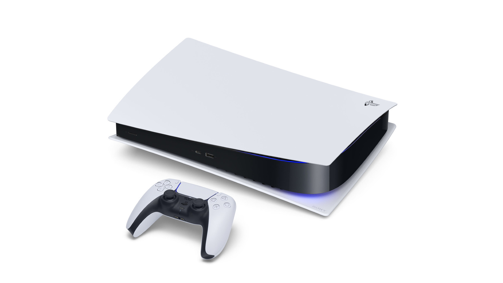 Покупатели PlayStation 5 получают всякий хлам вместо консоли