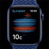 Apple Watch Series 6 и SE, новые iPad Air и iPad: чем Apple решила компенсировать отсутствие iPhone 12?