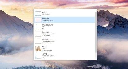 Компьютер долго загружается и тормозит? В этом может быть виновато обновление Windows 10