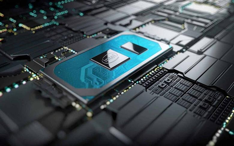 Intel вложит миллиарды в новые заводы