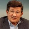 Вячеслав ДВОРАКОВСКИЙ: «Демократия в России случайно заблудилась и где-то умерла»