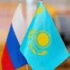 Омских студентов начали вывозить в Казахстан в пандемию коронавируса