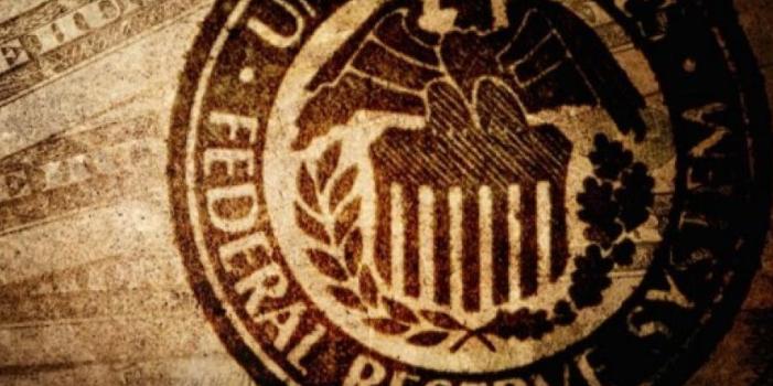 Рынки ждут финансовых репрессий времен Второй ...