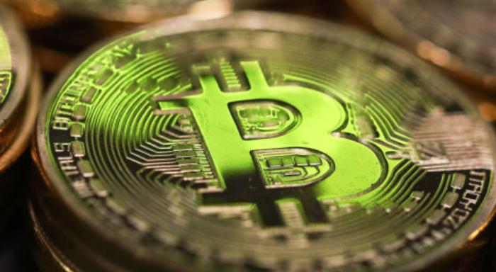 Роберт Шиллер считает, что биткоин — это не пузырь, ...