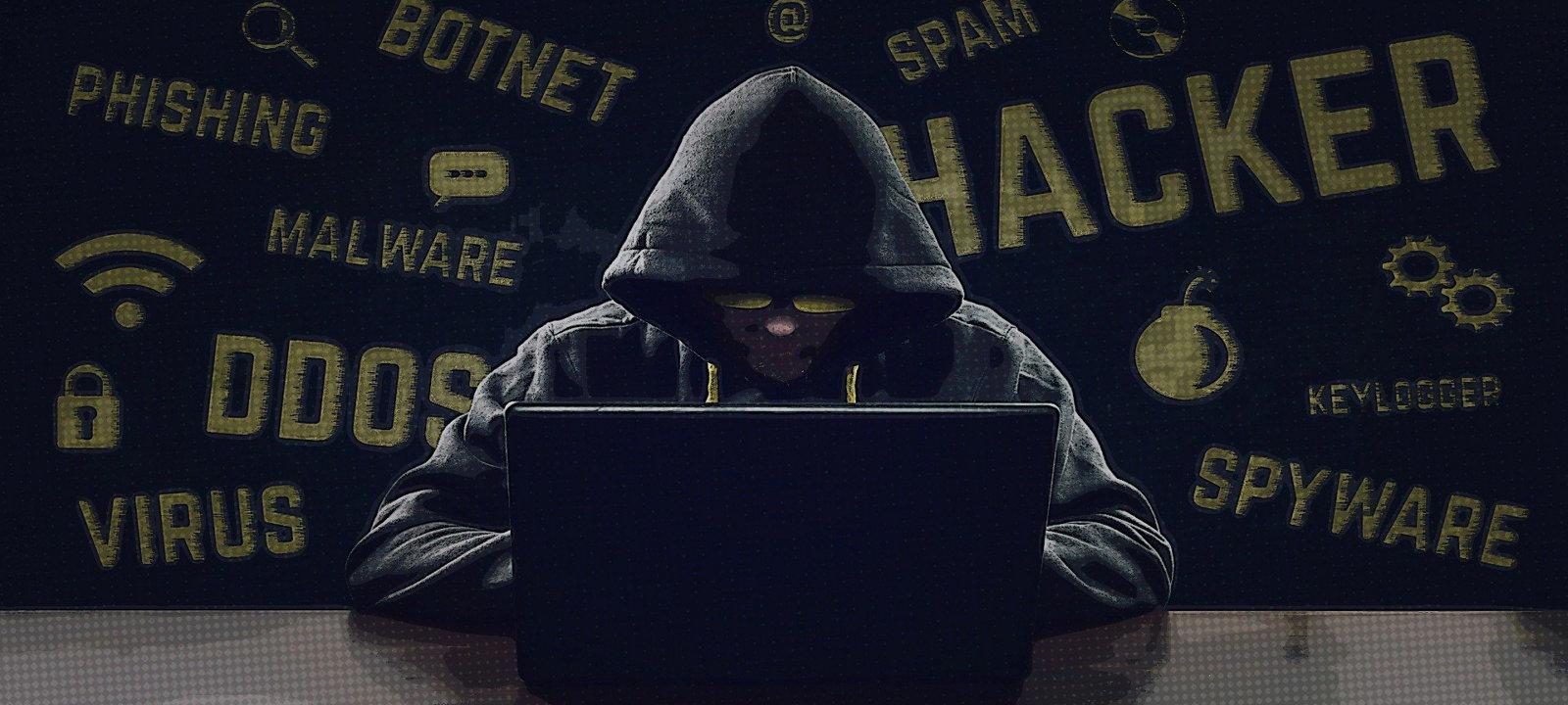 Фундаментальные основы хакерства. Распределение динамической памяти и указатели