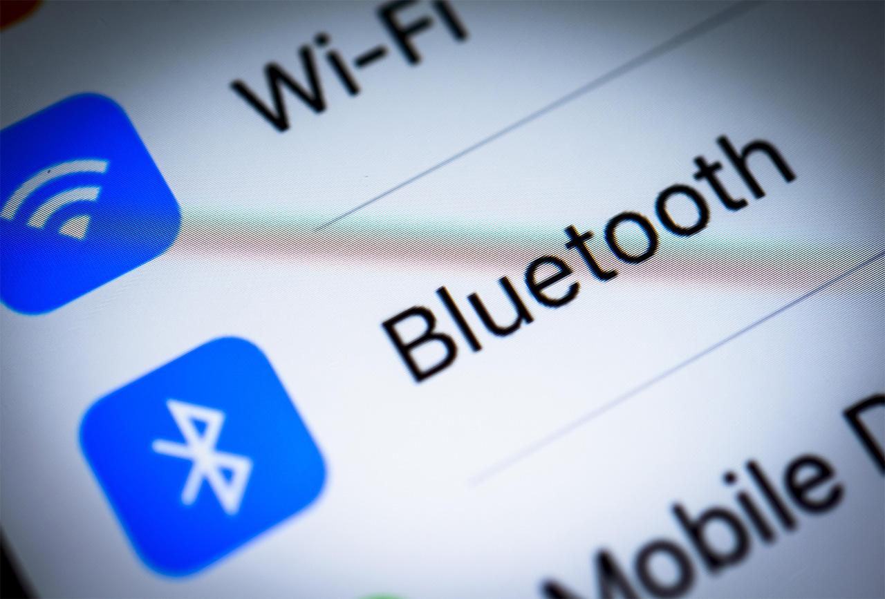 Миллиарды устройств с Bluetooth уязвимы перед атакой BLESA