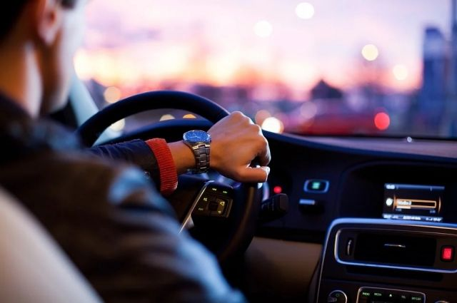 В России вступили в силу новые правила для водителей