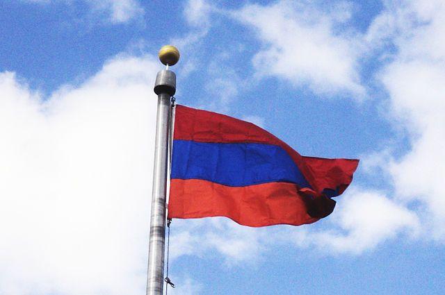 Ереван выступил против участия Анкары в переговорах по Нагорному Карабаху