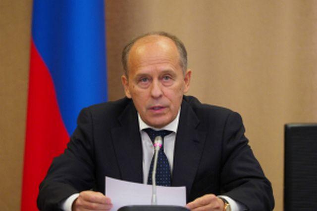 В Армении развернут дополнительные силы российских пограничников