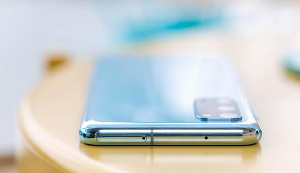 Samsung выпустит Galaxy S21 раньше ожидаемого