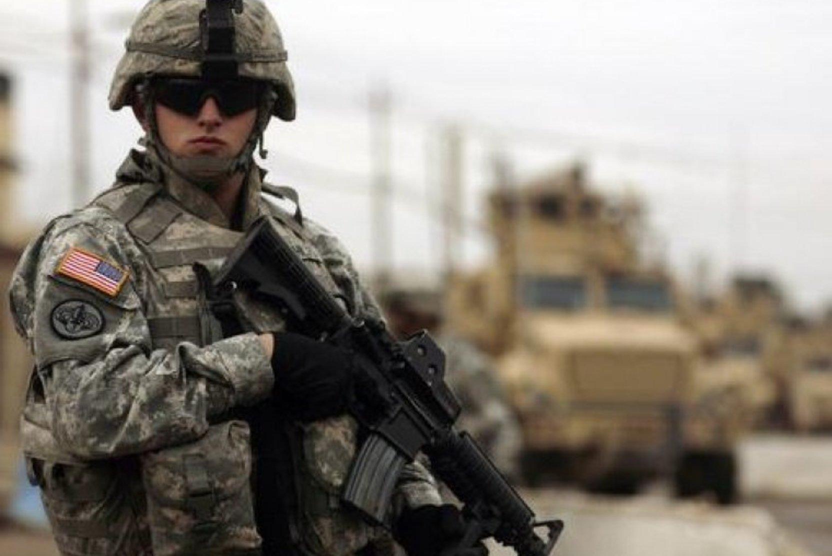 Новости за ночь: NYT назвала имя посредника «сговора» России и талибов