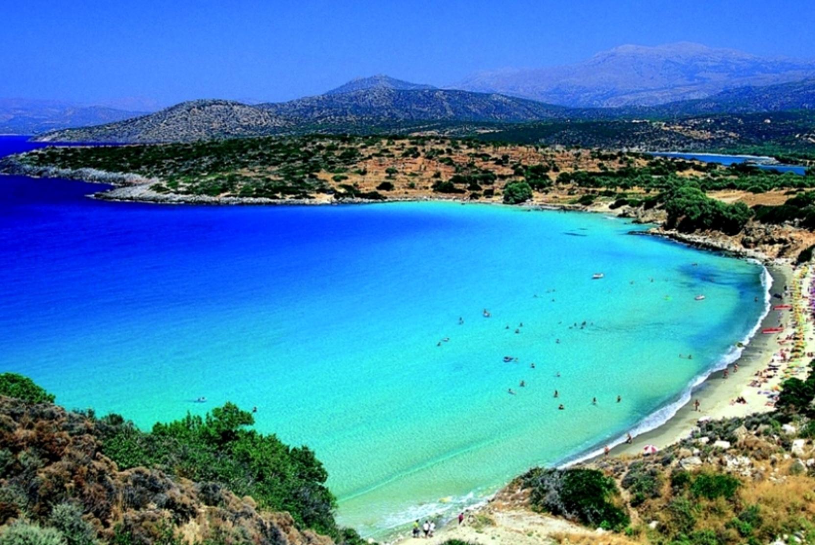 Новости за ночь: Кипрские СМИ назвали имена 34 владельцев «золотых паспортов»