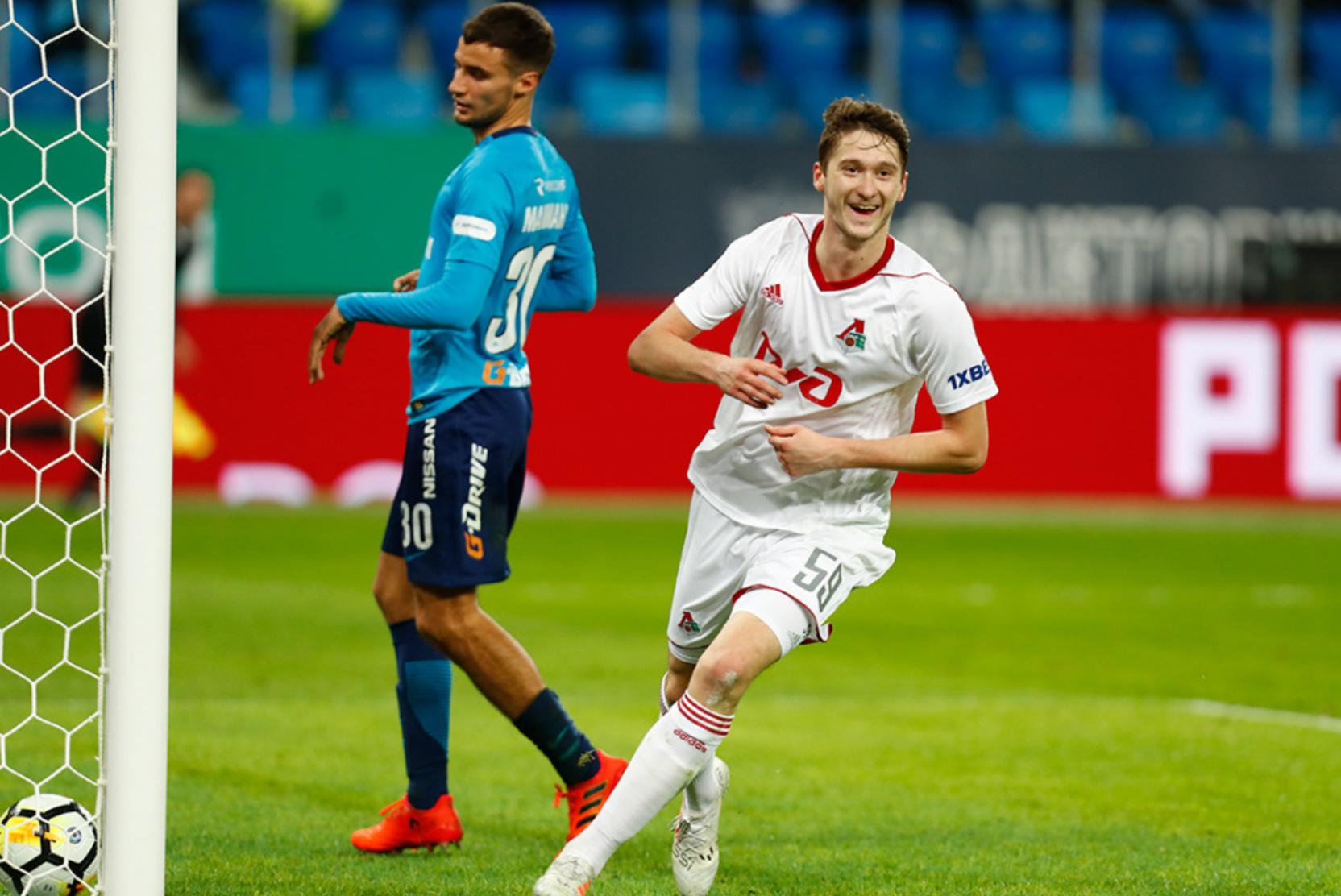 Новости за ночь: Миранчук забил дебютный гол за «Аталанту»
